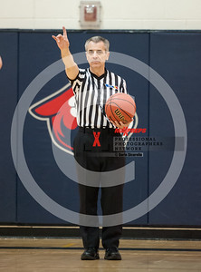 maxpreps sicurello Basketball16 PerryvsPinincale-1236