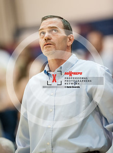 maxpreps sicurello Basketball16 PerryvsPinincale-1279