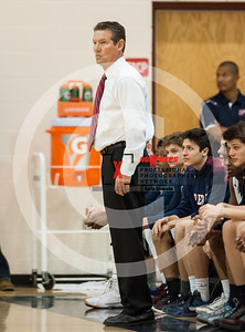 maxpreps sicurello Basketball16 PerryvsPinincale-1264