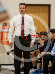 maxpreps sicurello Basketball16 PerryvsPinincale-1315