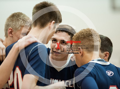 maxpreps sicurello Basketball16 PerryvsPinincale-1173