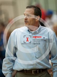 maxpreps sicurello Basketball16 PerryvsPinincale-1310