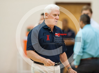 maxpreps sicurello Basketball16 PerryvsPinincale-1158