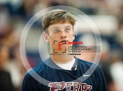 maxpreps sicurello Basketball16 PerryvsPinincale-1151
