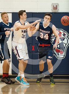 maxpreps sicurello Basketball16 PerryvsPinincale-1218