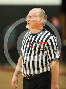 maxpreps sicurello Basketball16 WilliamsFvsMesquite-7322