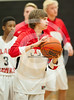 maxpreps sicurello Basketball16 WilliamsFvsMesquite-7349