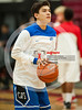 maxpreps sicurello Basketball16 WilliamsFvsMesquite-7380