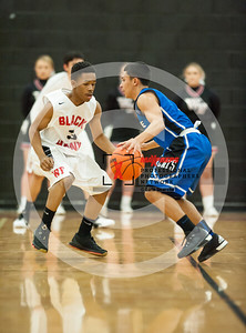 maxpreps sicurello Basketball16 WilliamsFvsMesquite-7451