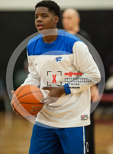 maxpreps sicurello Basketball16 WilliamsFvsMesquite-7373