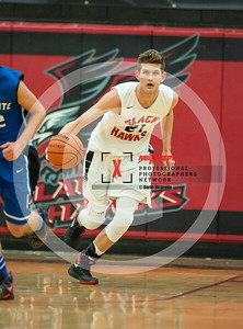 maxpreps sicurello Basketball16 WilliamsFvsMesquite-7403