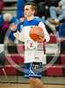 maxpreps sicurello Basketball16 WilliamsFvsMesquite-7382