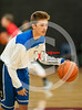 maxpreps sicurello Basketball16 WilliamsFvsMesquite-7350