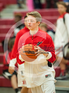 maxpreps sicurello Basketball16 WilliamsFvsMesquite-7324