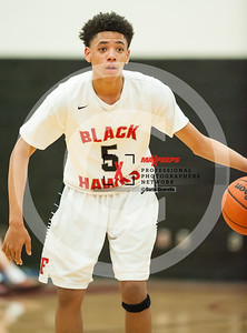 maxpreps sicurello Basketball16 WilliamsFvsMesquite-7424