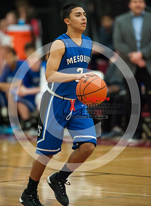 maxpreps sicurello Basketball16 WilliamsFvsMesquite-7401
