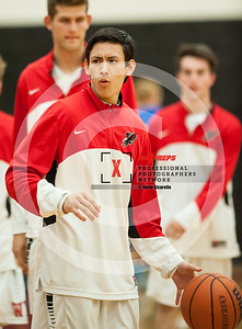 maxpreps sicurello Basketball16 WilliamsFvsMesquite-7344