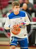 maxpreps sicurello Basketball16 WilliamsFvsMesquite-7371