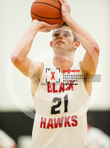 maxpreps sicurello Basketball16 WilliamsFvsMesquite-7436