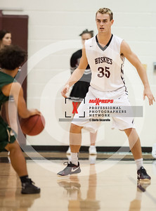 maxpreps sicurello Basketball16 HamiltonvsBasha-6449