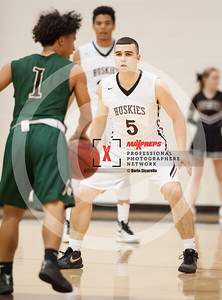 maxpreps sicurello Basketball16 HamiltonvsBasha-6460