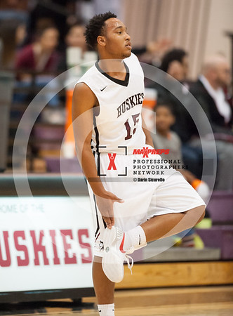 maxpreps sicurello Basketball16 HamiltonvsBasha-6484