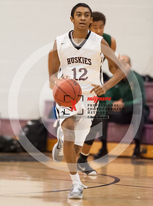 maxpreps sicurello Basketball16 HamiltonvsBasha-6518