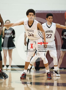 maxpreps sicurello Basketball16 HamiltonvsBasha-6448