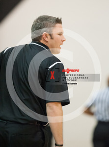 maxpreps sicurello Basketball16 HamiltonvsBasha-6410