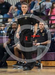 maxpreps sicurello Basketball16 HamiltonvsBasha-6566