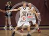 maxpreps sicurello Basketball16 HamiltonvsBasha-6408