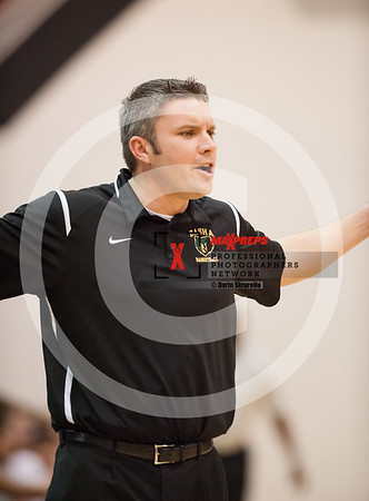 maxpreps sicurello Basketball16 HamiltonvsBasha-6423