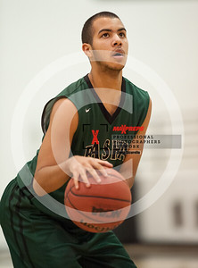 maxpreps sicurello Basketball16 HamiltonvsBasha-6580