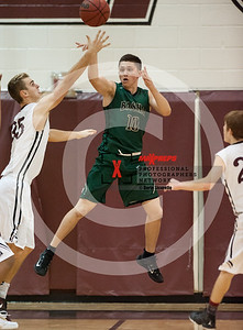 maxpreps sicurello Basketball16 HamiltonvsBasha-6474