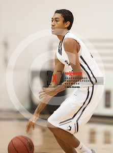 maxpreps sicurello Basketball16 HamiltonvsBasha-6419