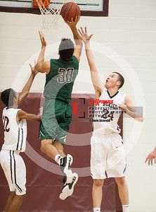 maxpreps sicurello Basketball16 HamiltonvsBasha-6539