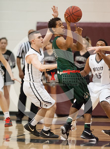 maxpreps sicurello Basketball16 HamiltonvsBasha-6473