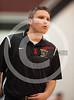 maxpreps sicurello Basketball16 HamiltonvsBasha-6425