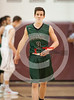maxpreps sicurello Basketball16 HamiltonvsBasha-6428