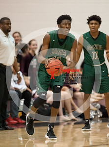 maxpreps sicurello Basketball16 HamiltonvsBasha-6445