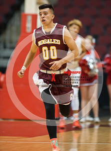 maxpreps sicurello Basketball16 NogalesvsParadiseValley-4559