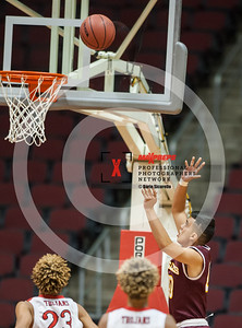 maxpreps sicurello Basketball16 NogalesvsParadiseValley-4557