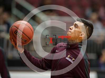 maxpreps sicurello Basketball16 NogalesvsParadiseValley-4491