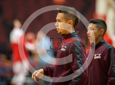 maxpreps sicurello Basketball16 NogalesvsParadiseValley-4463