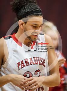 maxpreps sicurello Basketball16 NogalesvsParadiseValley-4535