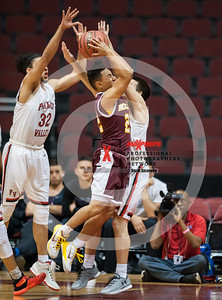 maxpreps sicurello Basketball16 NogalesvsParadiseValley-4548