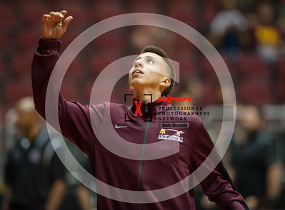maxpreps sicurello Basketball16 NogalesvsParadiseValley-4471