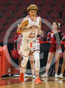 maxpreps sicurello Basketball16 NogalesvsParadiseValley-4554