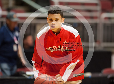 maxpreps sicurello Basketball16 NogalesvsParadiseValley-4416