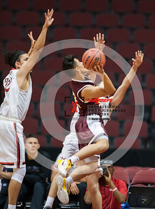 maxpreps sicurello Basketball16 NogalesvsParadiseValley-4550